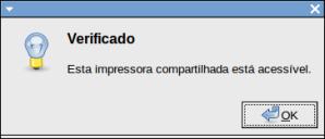 captura_da_tela-system-config-printerpy