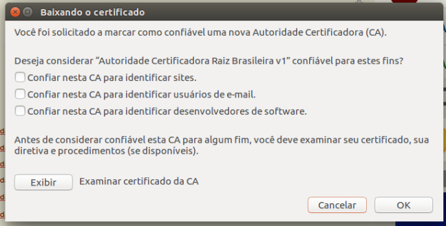 autoridade-certificadora-confiar