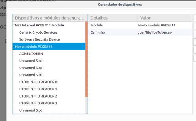 tela-gerenciador-dispositivos-modulo-seguranca-firefox